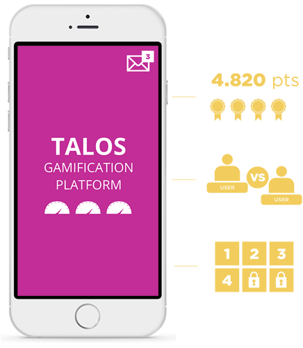 talos_social_world